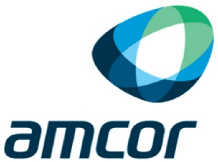 Amcor Packaging