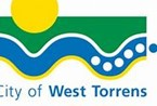 City of West Torrems