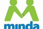 Minda Incorporated