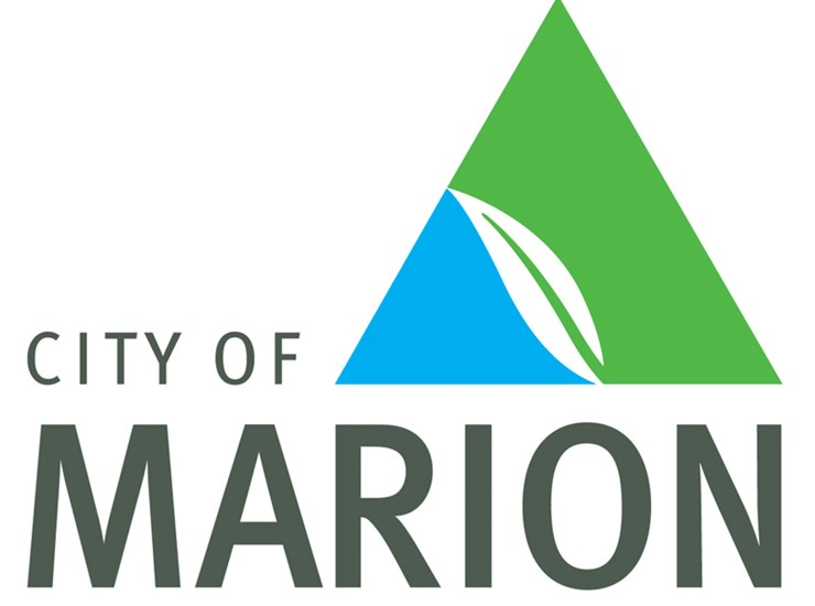 City of Marion Council