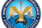 Defence Science Technology Organisation